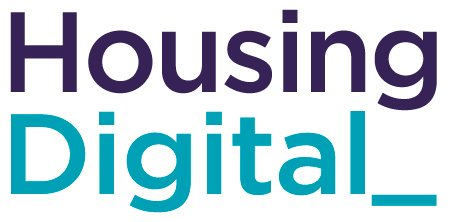 Housing Digital