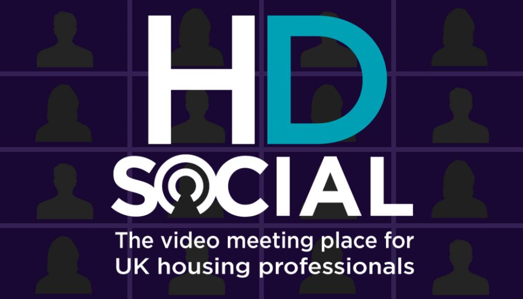 HD Social