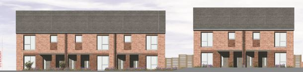 An-artists-impression-of-one-of-the-homes