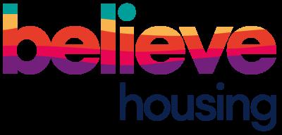 Believe-HA-Logo
