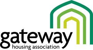 Gateway-HA