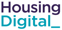 Housing-Digital-Logo-(2-Colour)