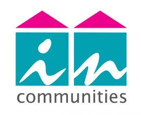 Incommunities-logo(WEB)