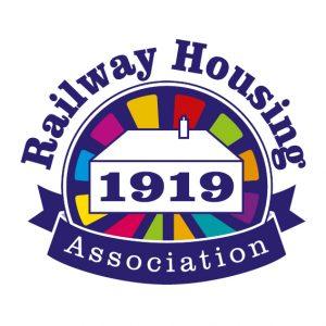 RailwayHA-Logo