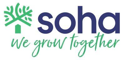 SOHA-Housing