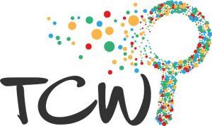 TCW_PrimaryLogo-NEW