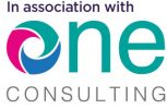 Top30-OneConsulting