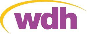 WDH-Logo_RGB