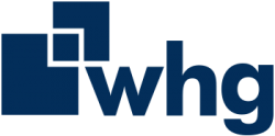 whg_BLUE-LOGO
